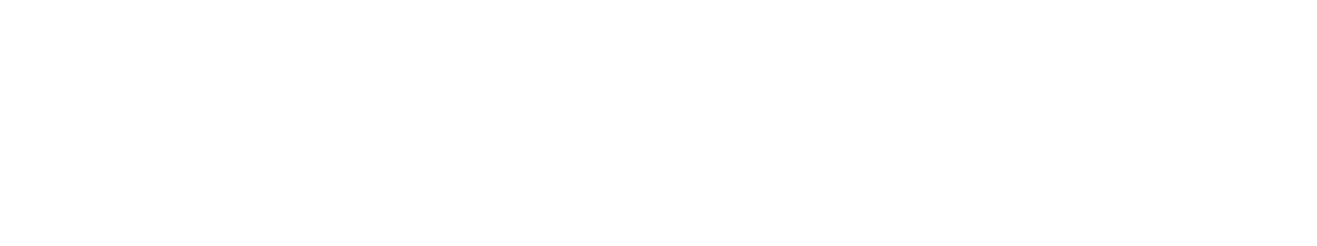 Logo VONKLIPSTEIN