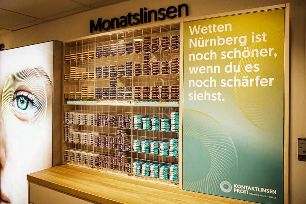furniture-design-Vonklipstein